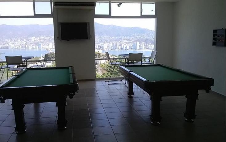 Foto de departamento en venta en carretera escenica, brisamar, acapulco de juárez, guerrero, 629550 no 13