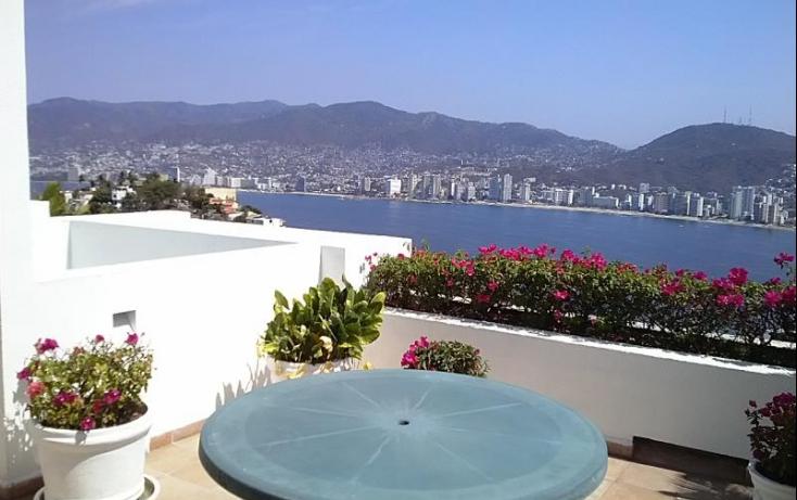 Foto de departamento en venta en carretera escenica, brisamar, acapulco de juárez, guerrero, 629550 no 25