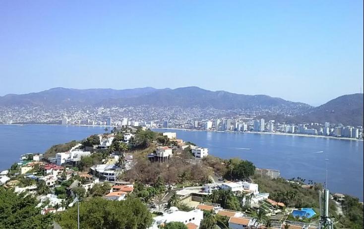 Foto de departamento en venta en carretera escenica, brisamar, acapulco de juárez, guerrero, 629550 no 29