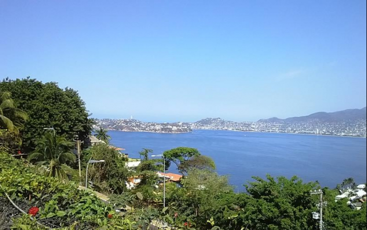 Foto de departamento en venta en carretera escenica, brisamar, acapulco de juárez, guerrero, 629550 no 31