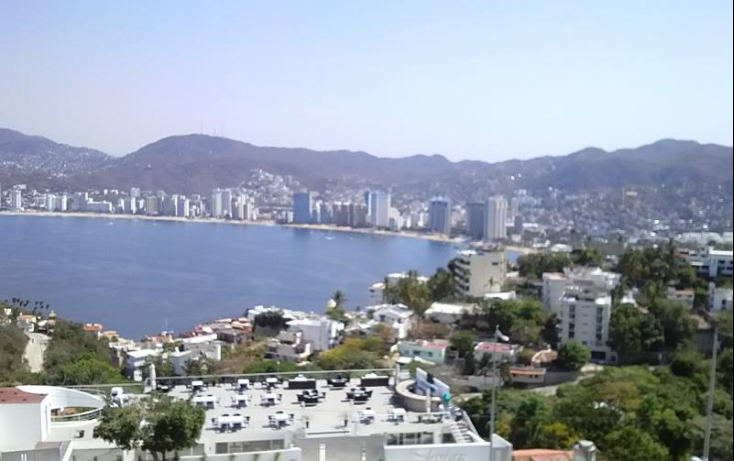 Foto de departamento en venta en carretera escenica, brisamar, acapulco de juárez, guerrero, 629550 no 32