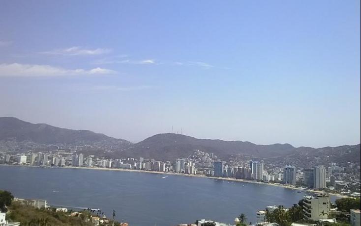 Foto de departamento en venta en carretera escenica, brisamar, acapulco de juárez, guerrero, 629550 no 34