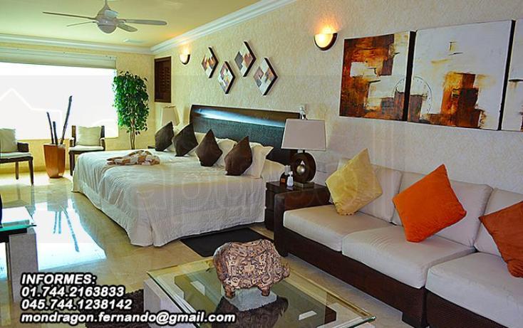 Foto de casa en venta en carretera escénica , la cima, acapulco de juárez, guerrero, 1481913 No. 10