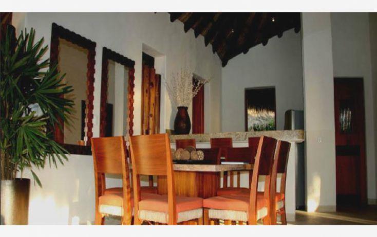 Foto de departamento en venta en carretera escénica la ropa 1, la ropa, zihuatanejo de azueta, guerrero, 1473623 no 18