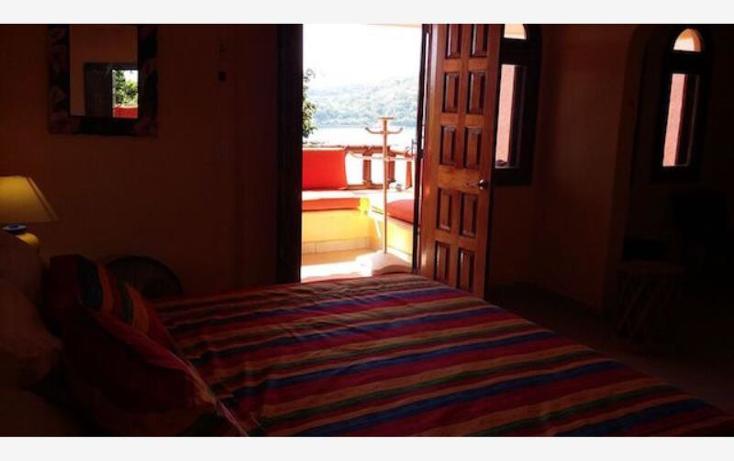 Foto de casa en venta en carretera escenica la ropa l4, la ropa, zihuatanejo de azueta, guerrero, 1623092 No. 16