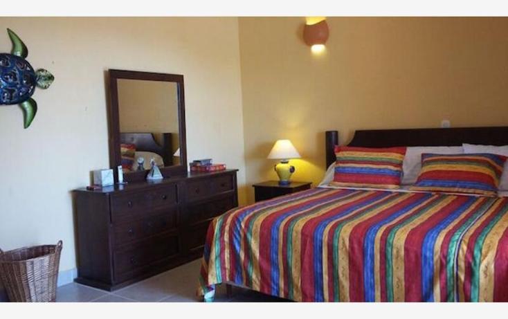 Foto de casa en venta en carretera escenica la ropa l4, la ropa, zihuatanejo de azueta, guerrero, 1623092 No. 17