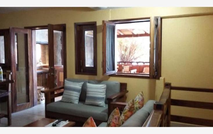 Foto de casa en venta en carretera escenica la ropa l4, la ropa, zihuatanejo de azueta, guerrero, 1623092 No. 28