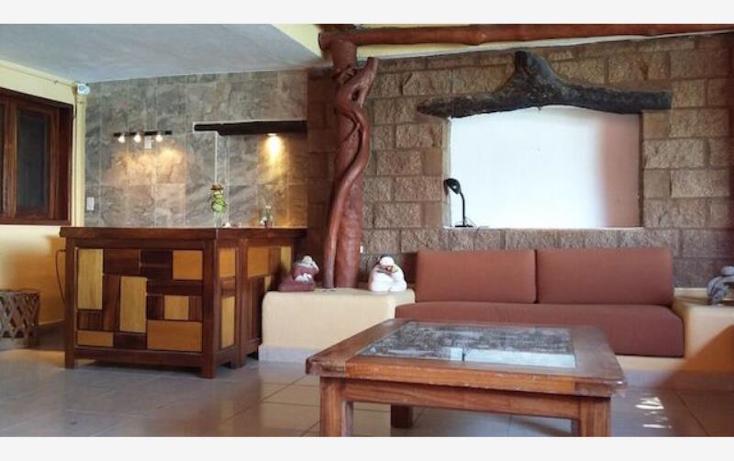 Foto de casa en venta en carretera escenica la ropa l4, la ropa, zihuatanejo de azueta, guerrero, 1623092 No. 29