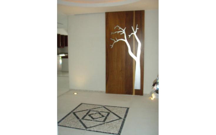 Foto de departamento en venta en carretera escenica la ropa, la madera, zihuatanejo de azueta, guerrero, 287210 no 01