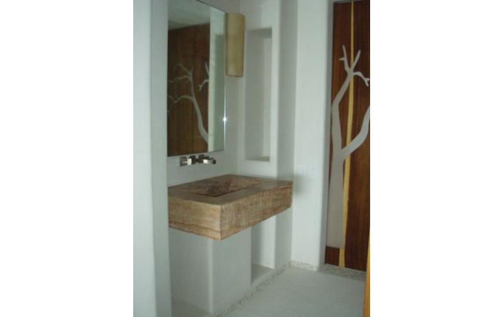 Foto de departamento en venta en carretera escenica la ropa, la madera, zihuatanejo de azueta, guerrero, 287210 no 07