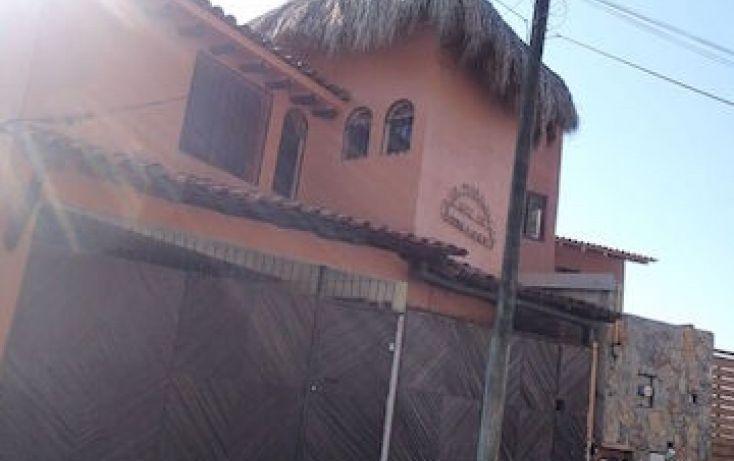Foto de casa en venta en carretera escenica la ropa, la ropa, zihuatanejo de azueta, guerrero, 1623730 no 01