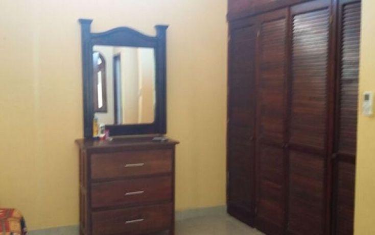 Foto de casa en venta en carretera escenica la ropa, la ropa, zihuatanejo de azueta, guerrero, 1623730 no 02