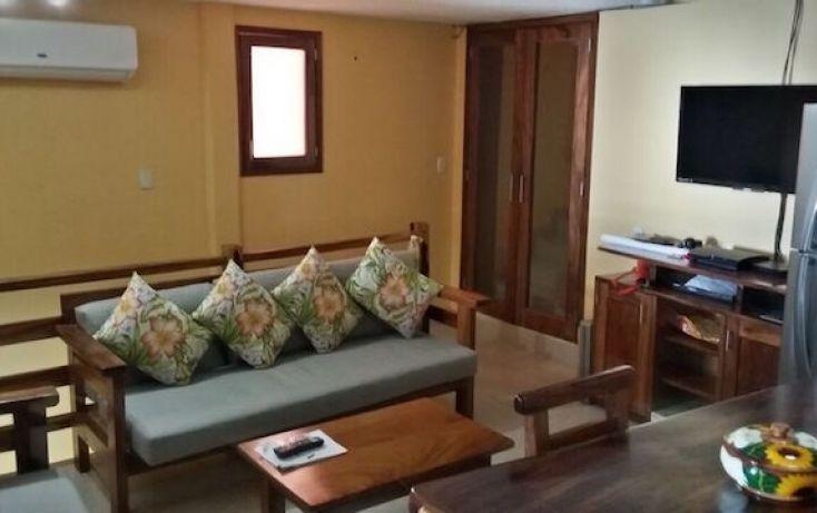 Foto de casa en venta en carretera escenica la ropa, la ropa, zihuatanejo de azueta, guerrero, 1623730 no 04
