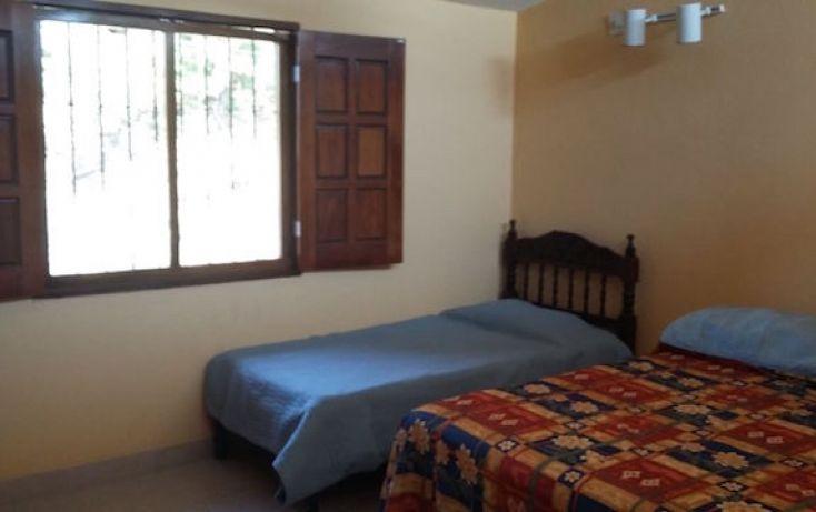 Foto de casa en venta en carretera escenica la ropa, la ropa, zihuatanejo de azueta, guerrero, 1623730 no 08