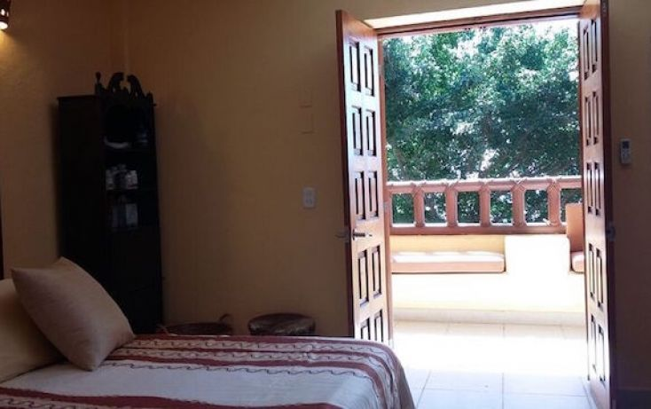 Foto de casa en venta en carretera escenica la ropa, la ropa, zihuatanejo de azueta, guerrero, 1623730 no 15
