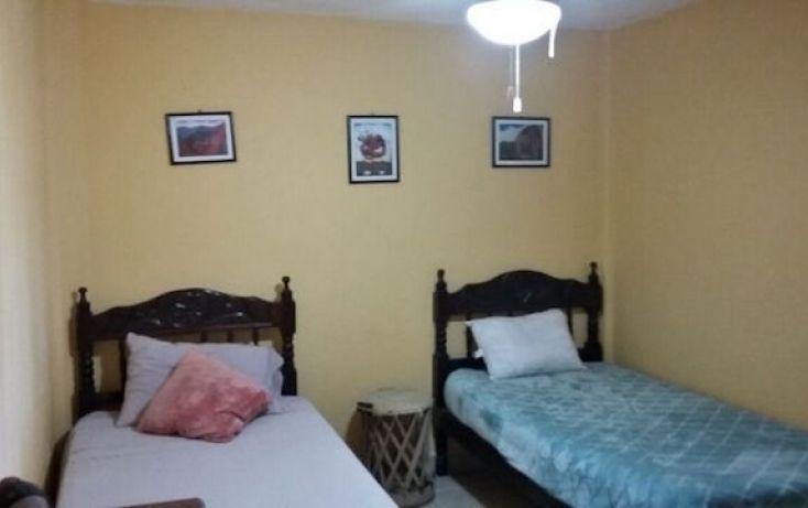 Foto de casa en venta en carretera escenica la ropa, la ropa, zihuatanejo de azueta, guerrero, 1623730 no 18