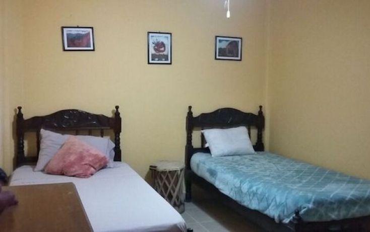 Foto de casa en venta en carretera escenica la ropa, la ropa, zihuatanejo de azueta, guerrero, 1623730 no 19