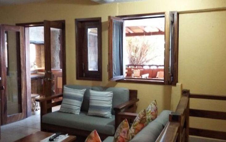 Foto de casa en venta en carretera escenica la ropa, la ropa, zihuatanejo de azueta, guerrero, 1623730 no 22