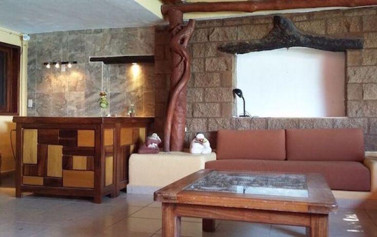 Foto de casa en venta en carretera escenica la ropa, la ropa, zihuatanejo de azueta, guerrero, 1623730 no 23