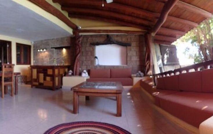 Foto de casa en venta en carretera escenica la ropa, la ropa, zihuatanejo de azueta, guerrero, 1623730 no 28
