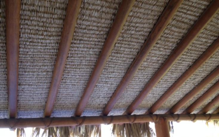 Foto de departamento en venta en carretera escenica la ropa, la ropa, zihuatanejo de azueta, guerrero, 736005 no 05
