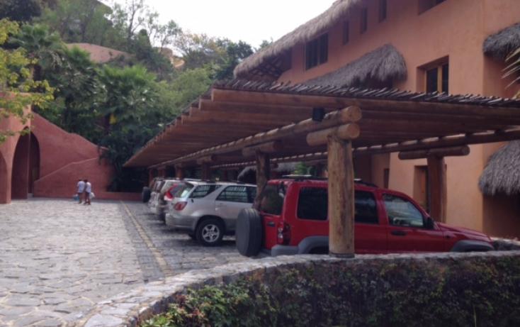 Foto de departamento en venta en carretera escenica la ropa, la ropa, zihuatanejo de azueta, guerrero, 736005 no 14