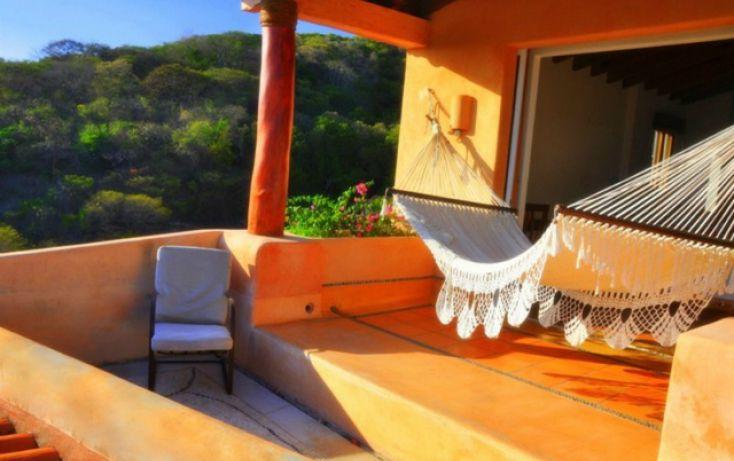 Foto de departamento en venta en carretera escenica la ropa, la ropa, zihuatanejo de azueta, guerrero, 765563 no 18