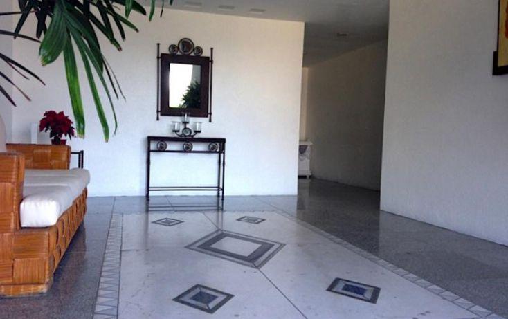 Foto de departamento en venta en carretera escénica, las brisas, acapulco de juárez, guerrero, 1541709 no 01