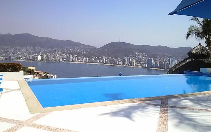Foto de departamento en renta en  n/a, las brisas 2, acapulco de juárez, guerrero, 629549 No. 05