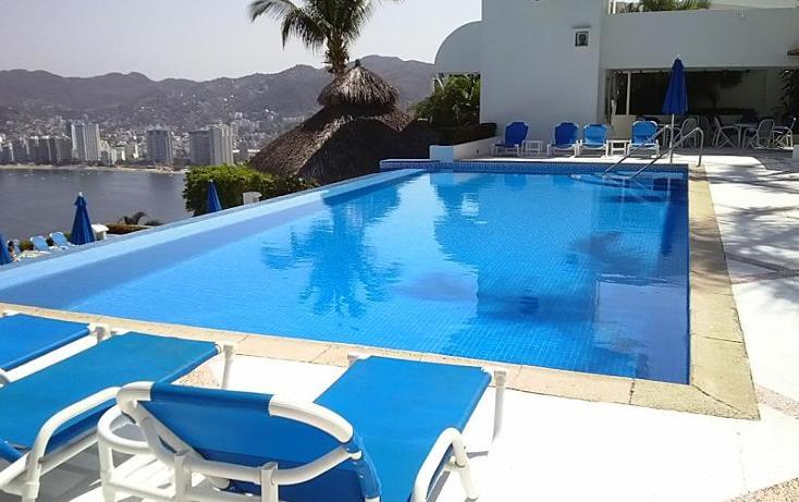 Foto de departamento en renta en  n/a, las brisas 2, acapulco de juárez, guerrero, 629549 No. 06