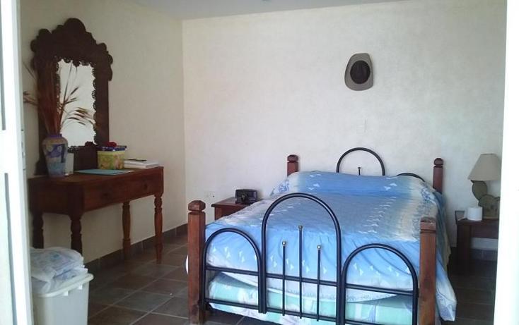 Foto de departamento en renta en  n/a, las brisas 2, acapulco de juárez, guerrero, 629549 No. 22