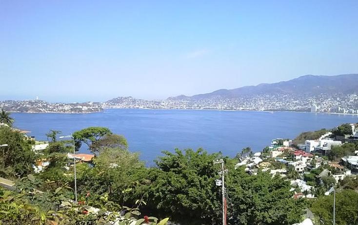 Foto de departamento en renta en carretera escenica n/a, las brisas 2, acapulco de juárez, guerrero, 629549 No. 30