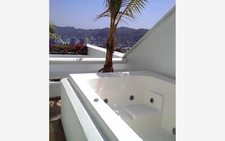 Foto de departamento en venta en  n/a, las brisas 2, acapulco de juárez, guerrero, 629550 No. 26