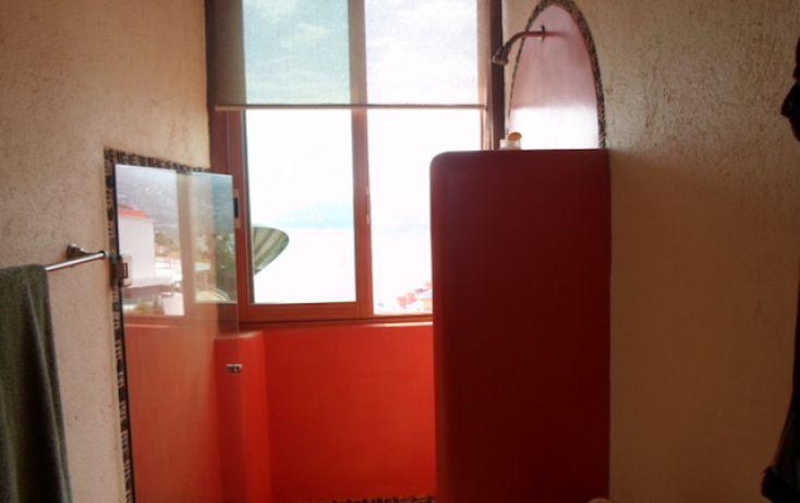 Foto de departamento en venta en carretera escenica playa la ropa, la ropa, zihuatanejo de azueta, guerrero, 1682663 no 12