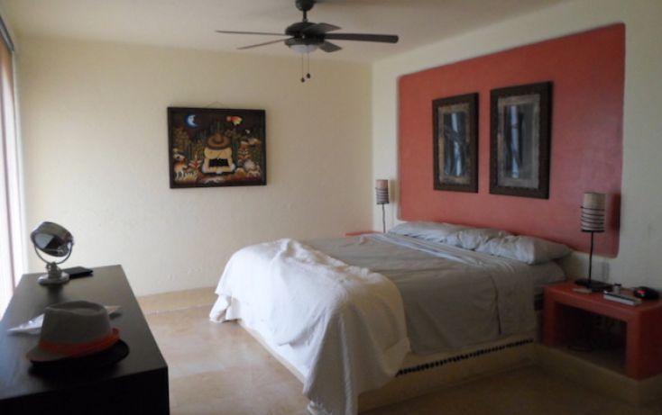 Foto de departamento en venta en carretera escenica playa la ropa, la ropa, zihuatanejo de azueta, guerrero, 1682663 no 18
