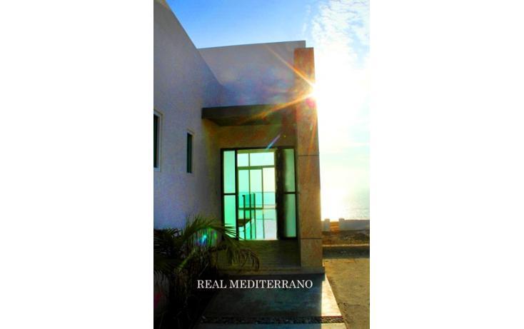 Foto de casa en venta en  , real del mar, tijuana, baja california, 1721318 No. 03