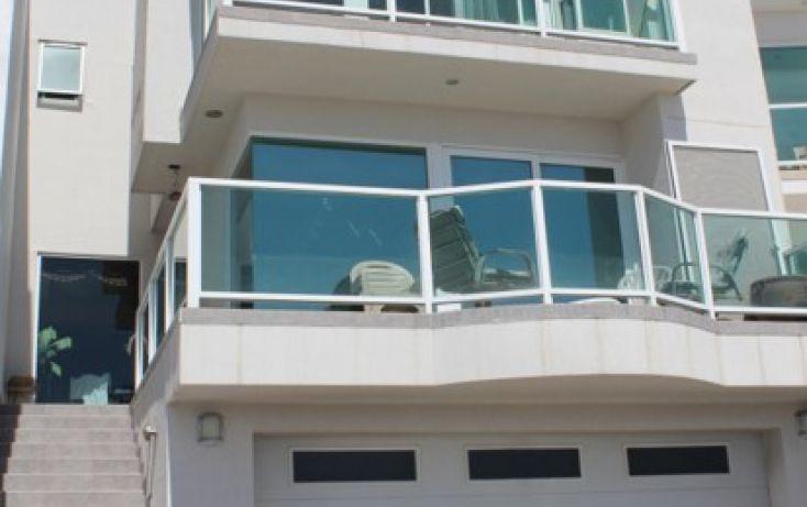 Foto de casa en venta en carretera escénica tijuanarosarito sn, real del mar, tijuana, baja california norte, 1721314 no 03