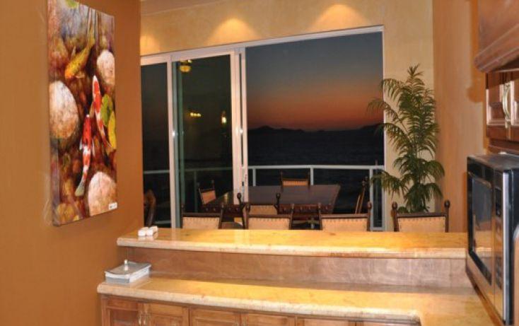 Foto de casa en venta en carretera escénica tijuanarosarito sn, real del mar, tijuana, baja california norte, 1721314 no 04