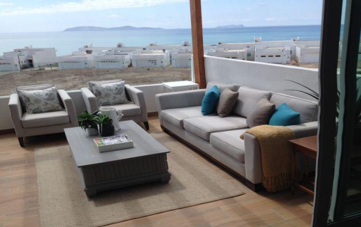 Foto de casa en venta en carretera escénica tijuanarosarito sn, real del mar, tijuana, baja california norte, 1721314 no 05