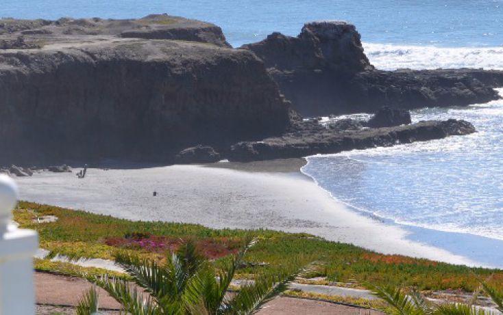 Foto de casa en venta en carretera escénica tijuanarosarito sn, real del mar, tijuana, baja california norte, 1721314 no 06