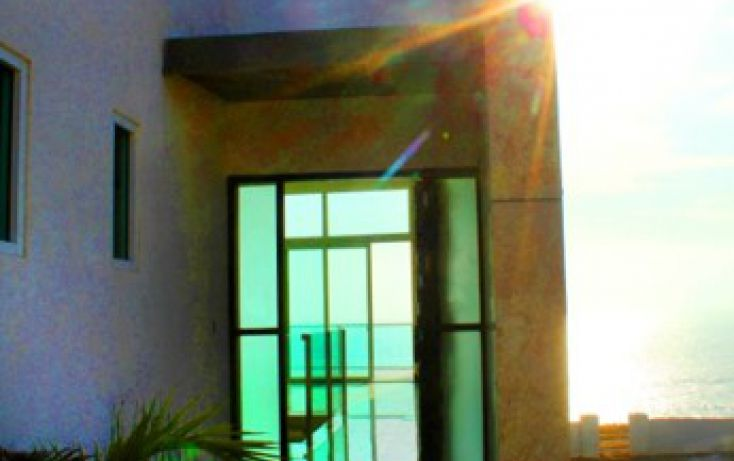 Foto de casa en venta en carretera escénica tijuanarosarito sn, real del mar, tijuana, baja california norte, 1721318 no 03