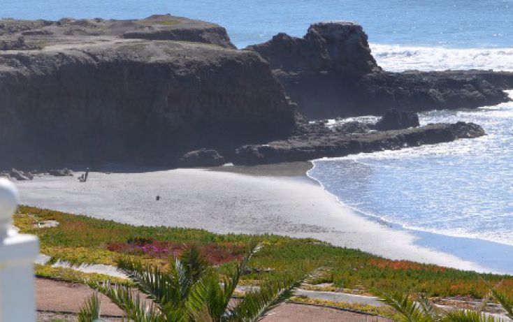 Foto de casa en venta en carretera escénica tijuanarosarito sn, real del mar, tijuana, baja california norte, 1721318 no 09