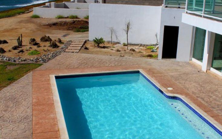 Foto de casa en venta en carretera escénica tijuanarosarito sn, real del mar, tijuana, baja california norte, 1721320 no 02