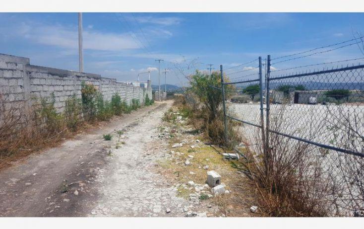 Foto de terreno industrial en venta en carretera estatal 411 coroneo humilpan, carranza san antonio, huimilpan, querétaro, 1900386 no 06