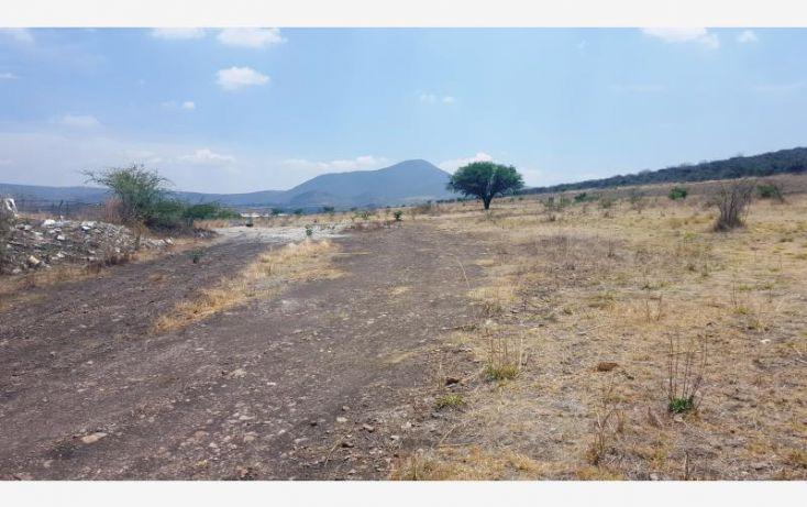 Foto de terreno industrial en venta en carretera estatal 411 coroneo humilpan, carranza san antonio, huimilpan, querétaro, 1900386 no 09