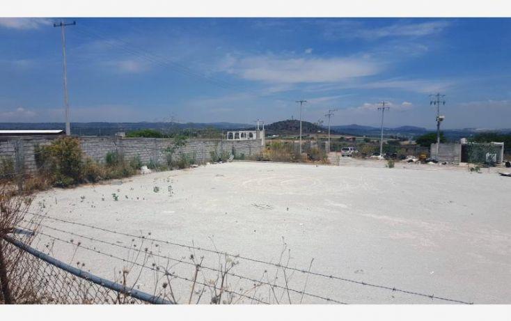Foto de terreno industrial en venta en carretera estatal 411 coroneo humilpan, carranza san antonio, huimilpan, querétaro, 1900386 no 12