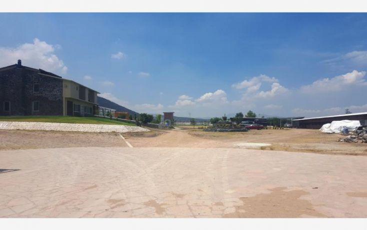Foto de terreno industrial en venta en carretera estatal 411 coroneo humilpan, carranza san antonio, huimilpan, querétaro, 1900386 no 16