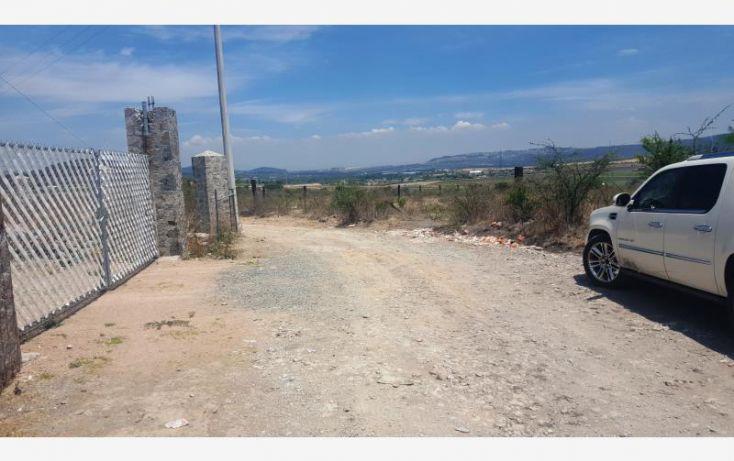 Foto de terreno industrial en venta en carretera estatal 411 coroneo humilpan, carranza san antonio, huimilpan, querétaro, 1900386 no 19