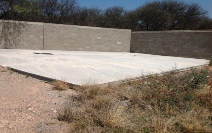 Foto de terreno habitacional en venta en carretera estatal 60 aguascalientes josé maría morelos km 37, las cumbres, aguascalientes, aguascalientes, 1960140 no 02