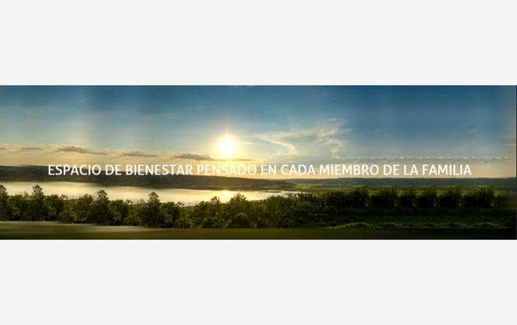 Foto de terreno habitacional en venta en carretera estatal coyotillos chichimequillas el marques 1, paseos del marques, el marqu?s, quer?taro, 1473663 No. 10